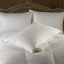 <strong>Downright</strong> Intera Medium Dual Filled Pillow