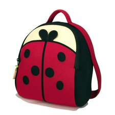 Cute as a Bug Insect Backpack