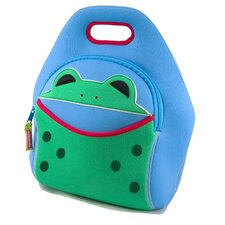 Hop To It Lunch Bag