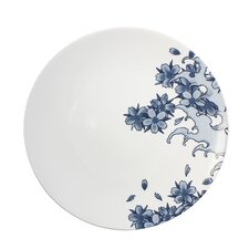 <strong>Ink Dish</strong> Irezumi Dinner Plate