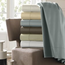 <strong>Kassatex Fine Linens</strong> Sienna Duvet Cover Collection
