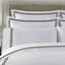 Letto Cable Pillow Case (Set of 2)