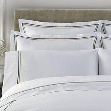 Letto Double Line Pillow Case (Set of 2)