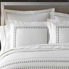 Letto Tribeka Bedding Euro Sham (Set of 2)