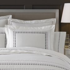 Letto Tribeka Bedding Sham (Set of 2)