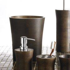 Eko Accessories Waste Basket
