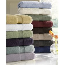<strong>Kassatex Fine Linens</strong> Kassadesign 6 Piece Towel Set