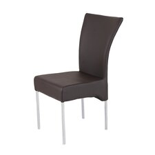 Cafe Side Chair