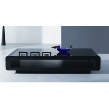 <strong>New Spec Inc</strong> Cota 423 Coffee Table