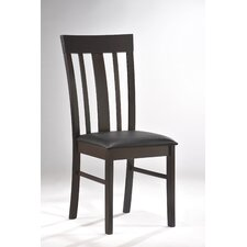 <strong>New Spec Inc</strong> Side Chair