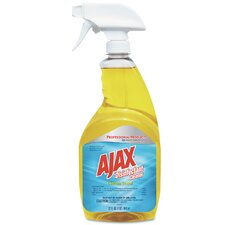 All-Purpose Disinfectant Cleaner (Set of 12)