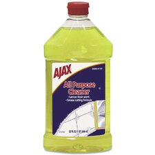 All-Purpose Liquid Cleaner (Set of 12)