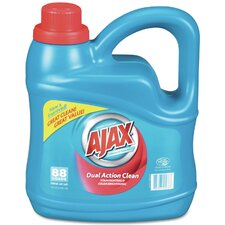 Liquid Laundry Detergent (Set of 4)