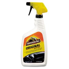 16 oz Original Protectant Trigger Spray Bottle