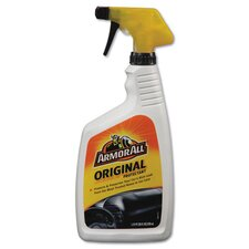 Original Protectant Trigger Spray Bottle