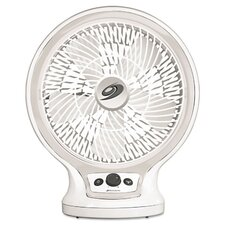 2-Speed Personal Fan