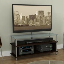 "<strong>Atlantic</strong> Myst 52"" TV Stand"