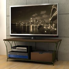 "Nuvo 43"" TV Stand"