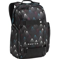 Metalhead Backpack
