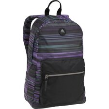 Monette Backpack