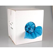 DuraWipe General Purpose Towel in Blue