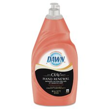 Olay Pomegranate Splash Ultra Hand Renewal Dishwashing Liquid