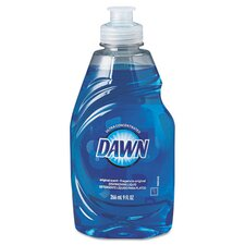 <strong>Dawn</strong> Original Dishwashing Liquid (Set of 18)