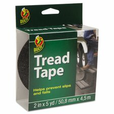 "2"" x 5 Yards Tread Tape"