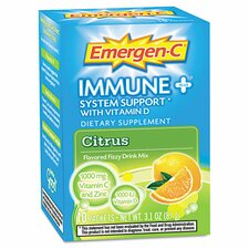 Immune+ Formula Drink Mix (Set of 10)