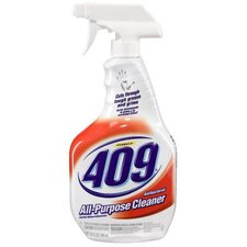 <strong>FORMULA 409</strong> Cleaner / Degreaser Trigger Spray Bottle