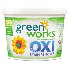 Oxi Liquid Stain Remover (56 oz.)