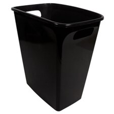 35-qt. Wastebasket (Set of 6)