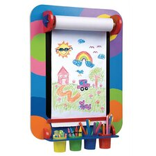 <strong>ALEX Toys</strong> Wall Easel
