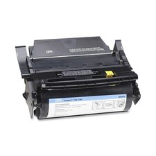 Company 28P2010 High-Yield Toner