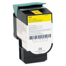 39V2431 Color Toner