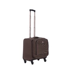"Executive South West 17.5"" Spinner Suitcase"