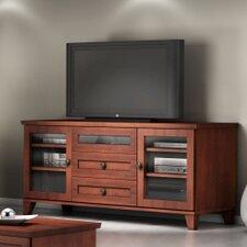"""Shaker 61"""" TV Stand"""