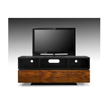 "<strong>Furnitech</strong> 65"" Rio TV Stand"