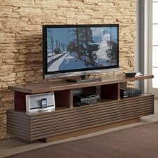 "Signature Home 70.9"" TV Stand"
