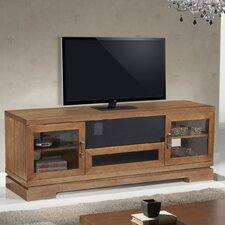 """Signature Home 70"""" TV Stand"""