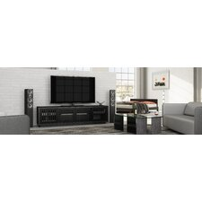 "Signature Home 82"" TV Stand"