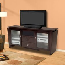 "Classic Modern 70"" TV Stand"