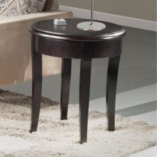 <strong>Furnitech</strong> Transitional End Table