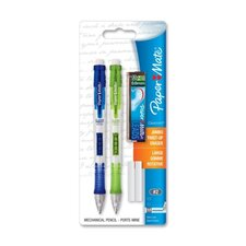 Clear Point Mechanical Pencil (Set of 2)