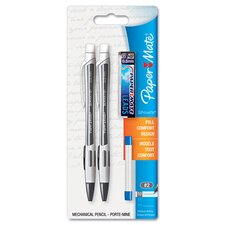 Silhouette 0.5 mm Mechanical Pencil (2 Pack)