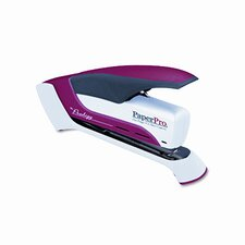 Prodigy Spring Powered Stapler