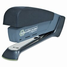 Desktop Eco Stapler, 20 Sheet