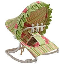 Medallion Rocking Infant Seat