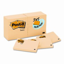 Original Note Pad, 24 Pack