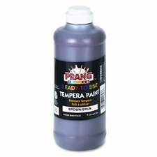 Ready-To-Use Tempera Paint, 16 oz